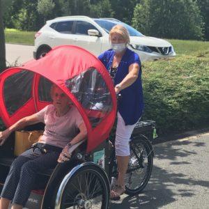 fietsenzonderleeftijd Zonhoven foto 2