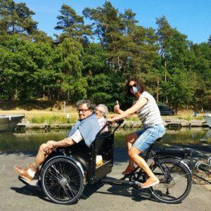 fietsenzonderleeftijd_Lommel1